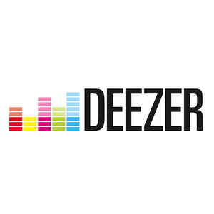 Deezer, Inc.