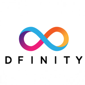 DFINITY Stiftung