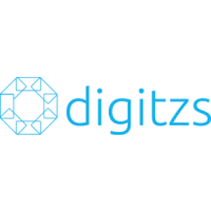 Digitzs Solutions, Inc.