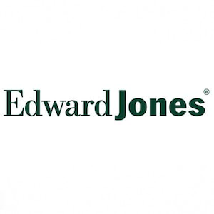 Edward Field LLC