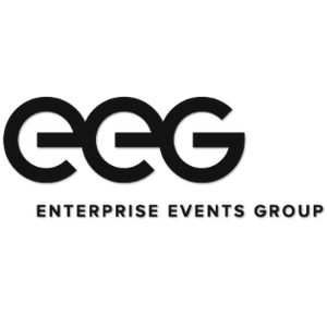 Enterprise Events Group