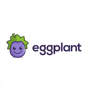 Eggplant Software Technologies Co. Ltd.