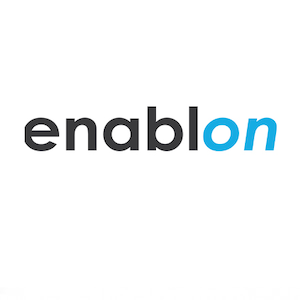 Enablon North America Corp.
