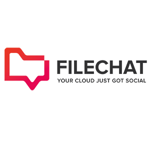 FileChat