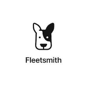Fleetsmith, Inc.
