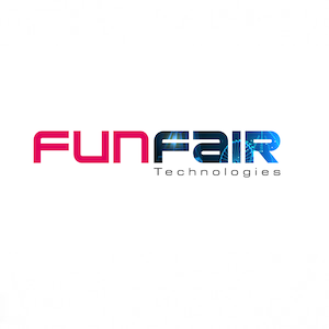 Funfair Technologies, Inc.