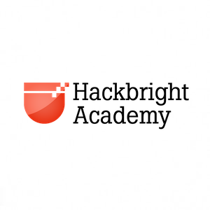 Hackbright Academy, Inc.