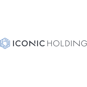Iconic Holdings, LLC