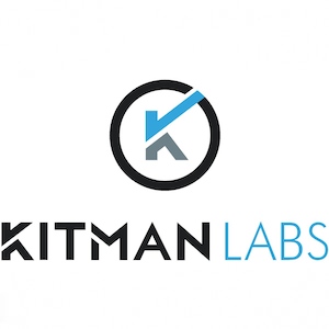 Kitman Labs, Inc.
