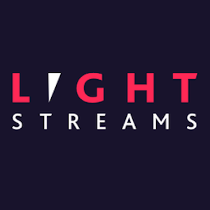 Lightstreams