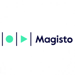 Magisto, Ltd.