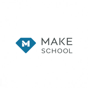 Make School Inc.