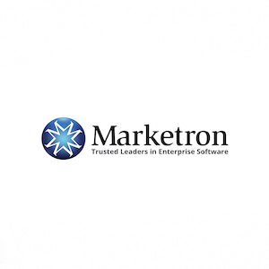 Marketron, Inc.