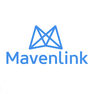 Mavenlink, Inc.