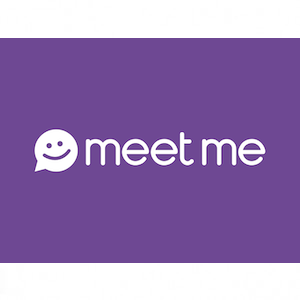 MeetMe (The Meet Group, Inc.)