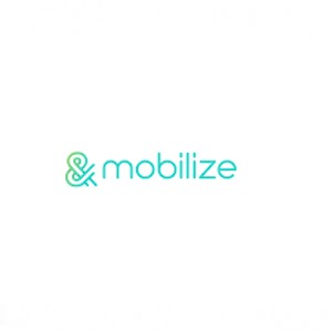 Mobilize Networks Inc.