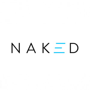 Naked Labs, Inc.