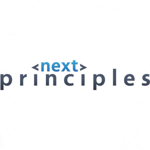 NextPrinciples