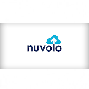 Nuvolo Technologies Ltd.
