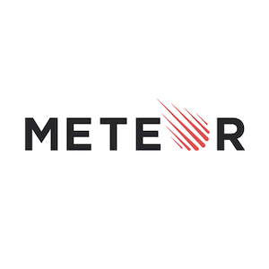 Meteor Development Group