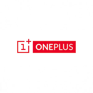OnePlus Technology Co., Ltd.
