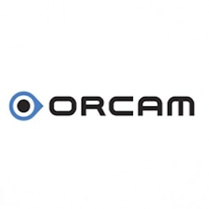 OrCam Technologies Ltd.