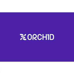 Orchid Labs, Inc.