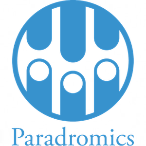Paradromics, Inc.
