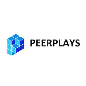 Peerplays