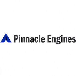 Pinnacle Engines