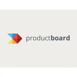 ProductBoard, Inc.