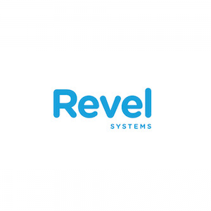 Revel Systems, LLC