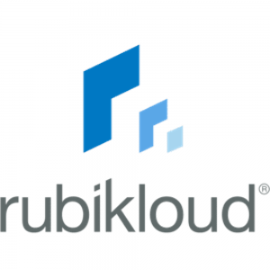 Rubikloud Technologies, Inc.