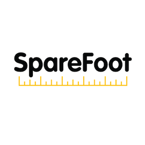 Sparefoot, Inc.