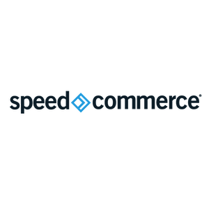 Speed Commerce
