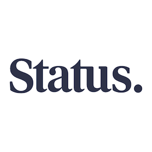 Status Money, Inc.