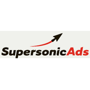 SupersonicAds