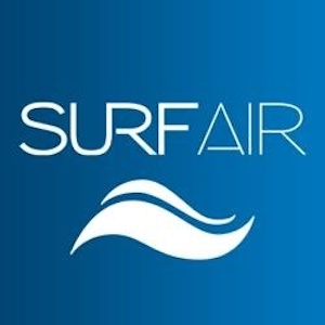 Surf Air Inc.