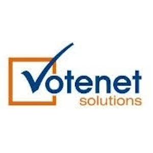 Votenet Solution, Inc.