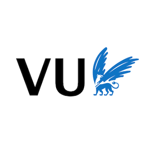 Vu Digital