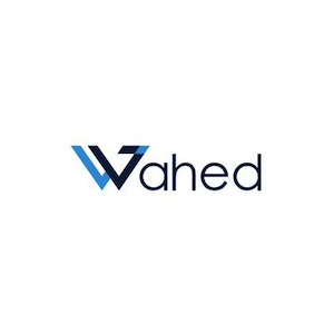 Wahed Invest, LLC