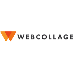 Webcollage, Inc.