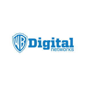 Warner Brothers Digital Networks